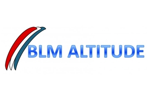 partner-blm-altitude