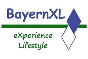 partner-bayernxl