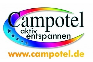partner-campotel