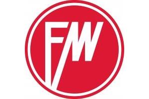 partner-fw